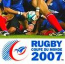 Photo de worldrugbycup