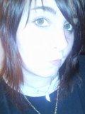 Photo de famous-toxico-girl