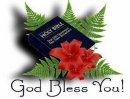 Photo de biblecompletes
