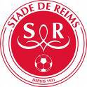 Photo de stadedereimsfootballclub