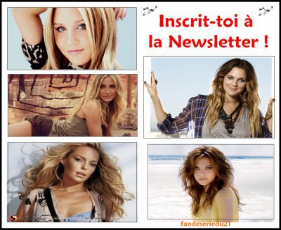 newsletter ( montage fait pars montages85.skyrock.com/ )