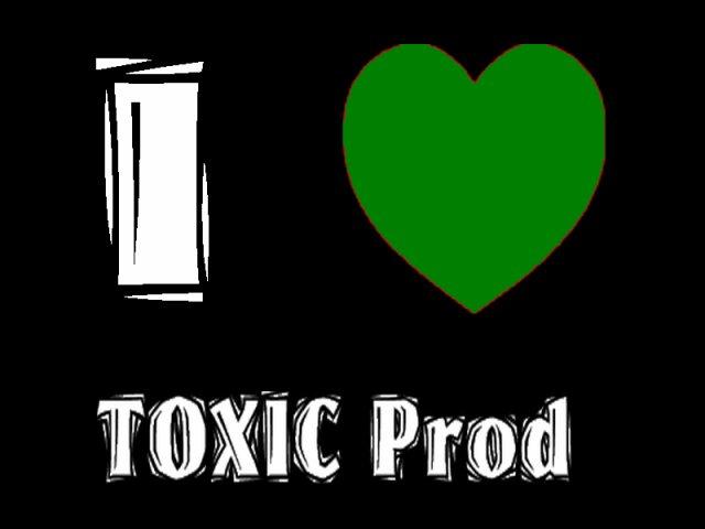 Toxic-prod