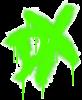 D-Generatiii0n-X