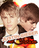 Photo de Justin-Bieber-TheDream