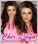 Photo de Cherr-Lloyd