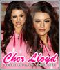 Cherr-Lloyd