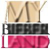 MyBieberLand