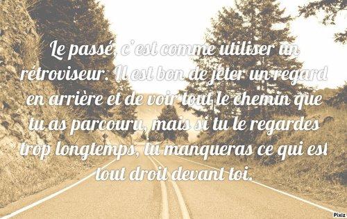 Des citatations magnifiques!! Ce sont mes phrases préférées!! (Encore des montages)
