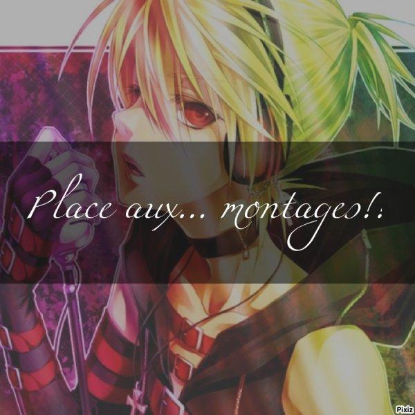 Place...