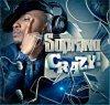 La Colombe / Crazy (2010)