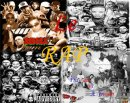 Photo de rap3musique3radio