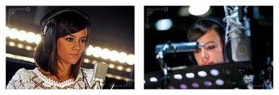 """Paris Africa : """"Les ricochets"""" le single au profil de l'Unicef"""