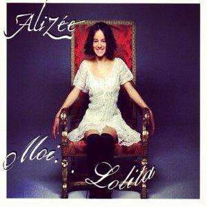 """Nouveau single """"A cause de l'automne"""""""