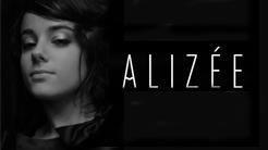Alizée by Bilitis Poirier réalisatrice et photographe