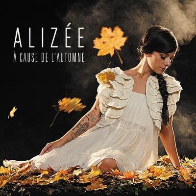 """""""A cause de l'automne"""" le clip"""