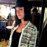 Popstars : Les masterclasses avec Alizée ce soir sur D8
