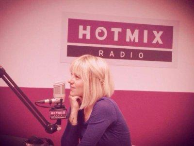 Promo radio du 18/03