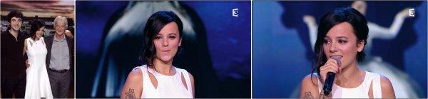 """Flash back : Passages TV pour la promo de """"We love Disney 2"""""""