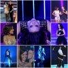 Les plus belles photos de la tournée 2016 de Danses avec les stars