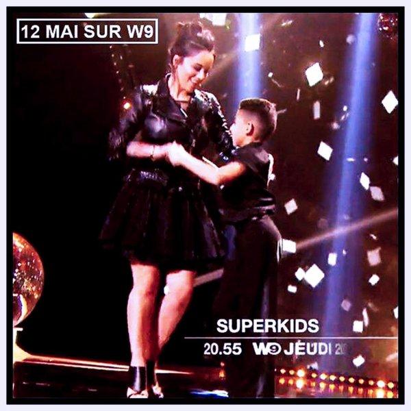 Superkids - prime 3