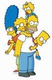 Photo de The-Simpson-Actu