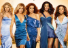 desperate--housewives24