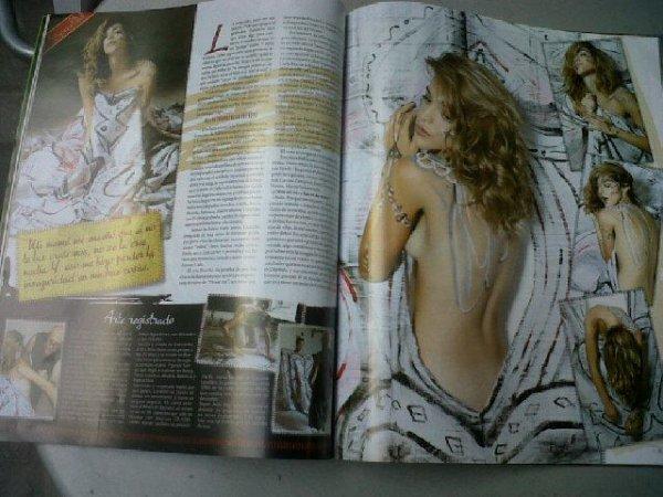 Planeta Urbano Magazine