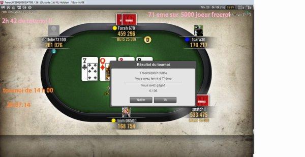poker !!!!!