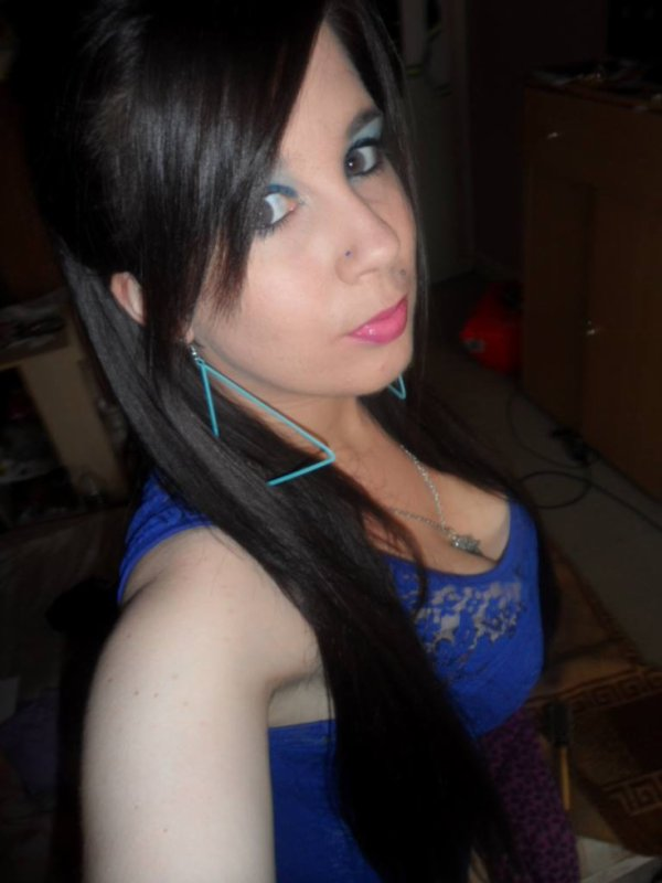moi the prinssessya ahahh