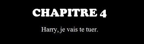 Chapitre 4, new