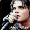 xGee-Way