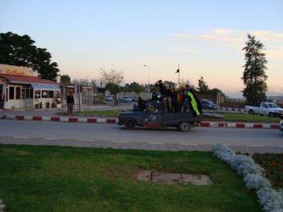 jabou 3a9liyat eldawar
