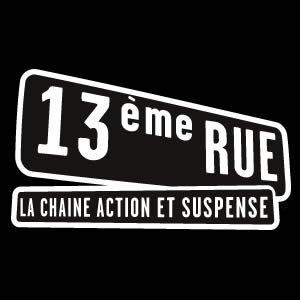 13 eme rue