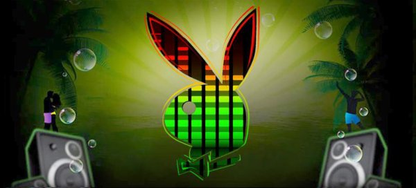 playboy techno :)