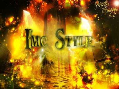 la IMC style