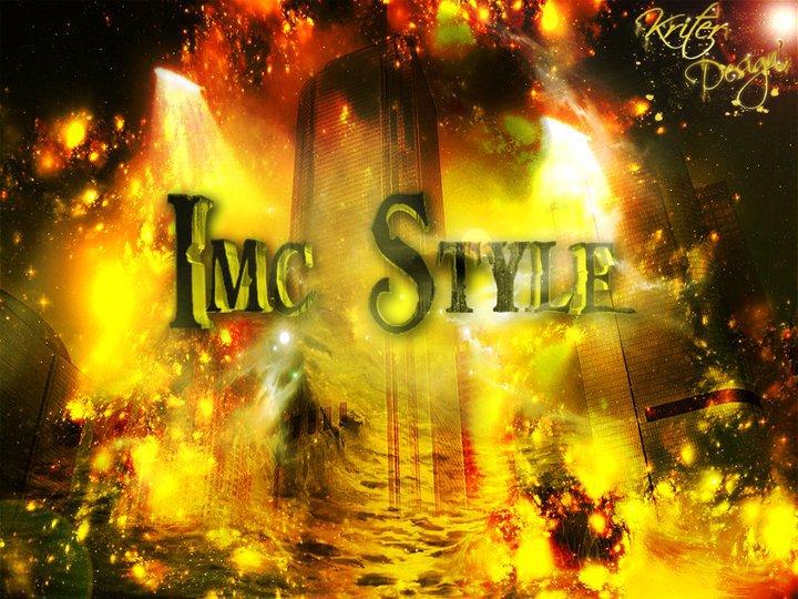 la I.M.C