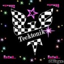 Photo de tecktonic2012
