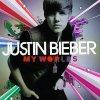 Justin-Bieber945