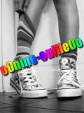 Photo de o0nine-ouille0o