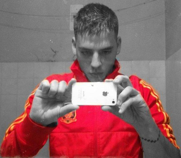 España 2012 !
