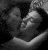 Luii  ;; Je T'aime tellement Yoan <3