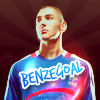 His-Benzema