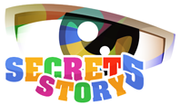 Montage SECRET STORY - L'écriture spéciale.