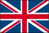 LONDRES ♥ ...