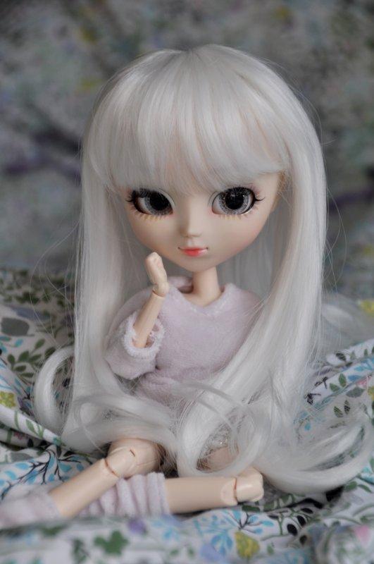 Sweet Irina ♥