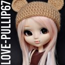 Photo de Love-pullip67