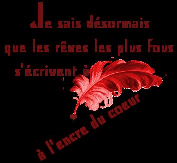 ========= BON DIMANCHE ====== LES MOTS DE MON COEUR  ======