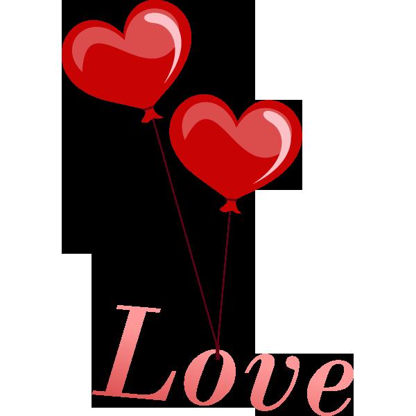 (u) (u)   ROUGE  IN  LOVE  (u)(u)