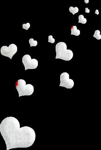 L amitié  // et L amour