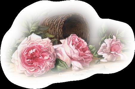 Des mots dit tout de couleur Rose /// Beautifull ///